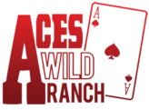 Aces Wild Ranch – Weatherford, TX